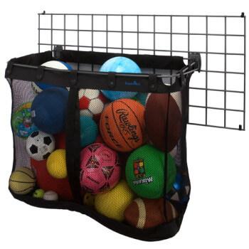 Schulte-Big-Mesh-Sports-Basket-e1445988143152