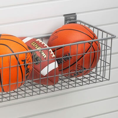 bsk_deep-basketball
