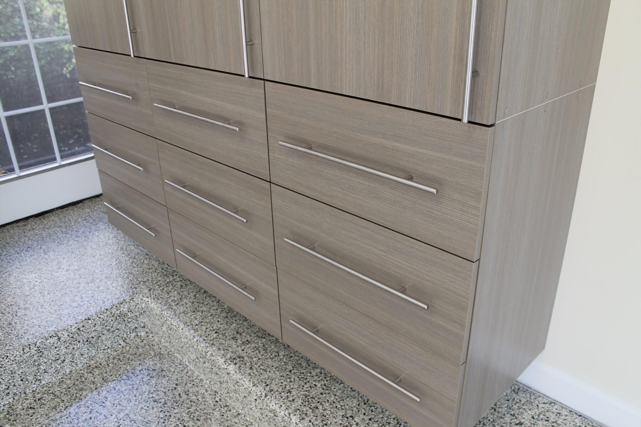Driftwood+drawers