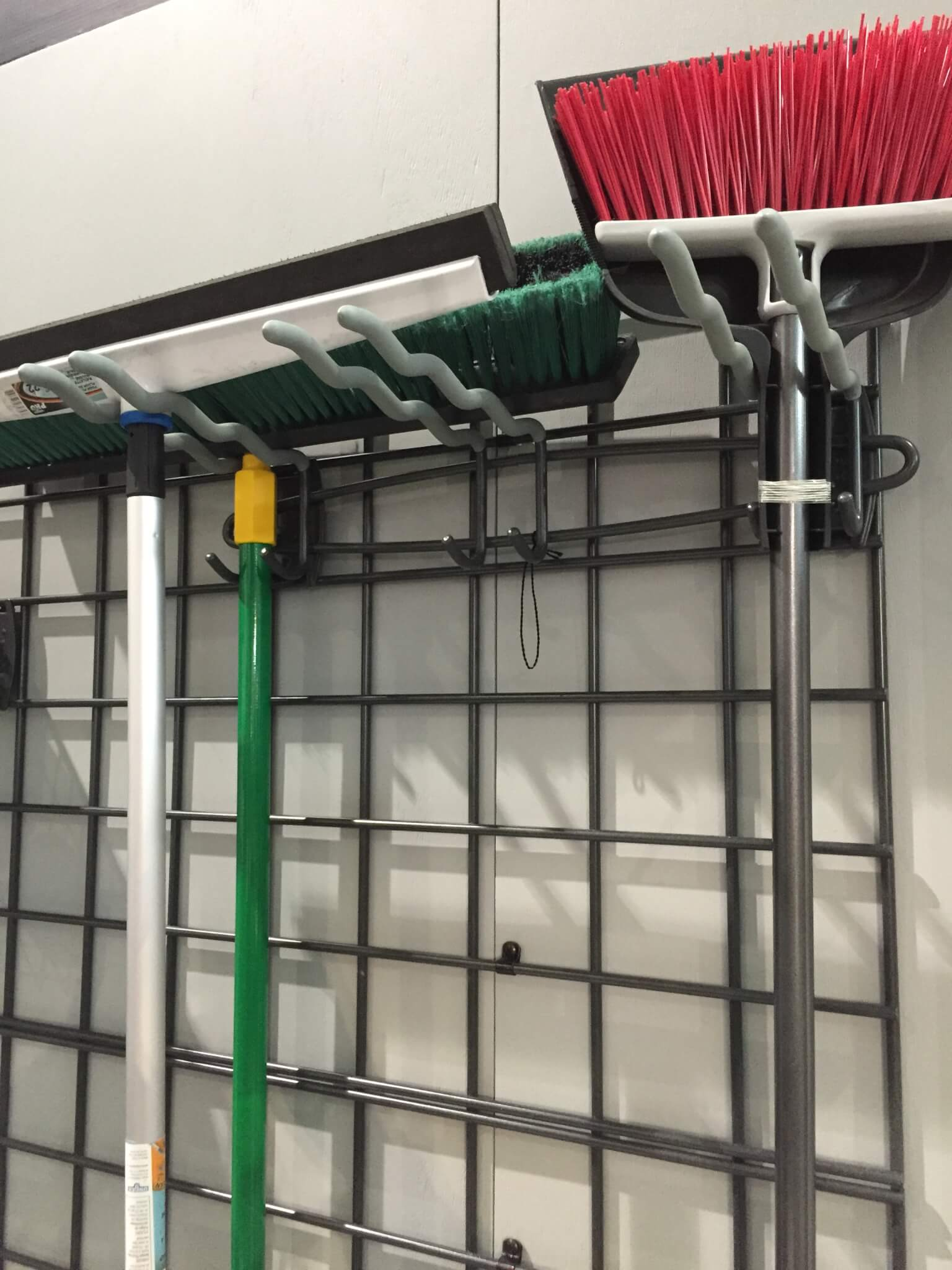 big+tool++rack