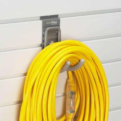 cradle_hook-storewall-small-cradle-hook-loaded