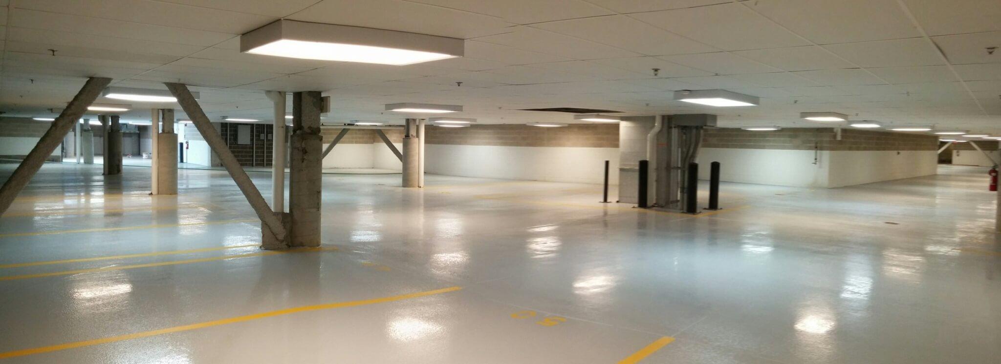 Parking+Garage+2